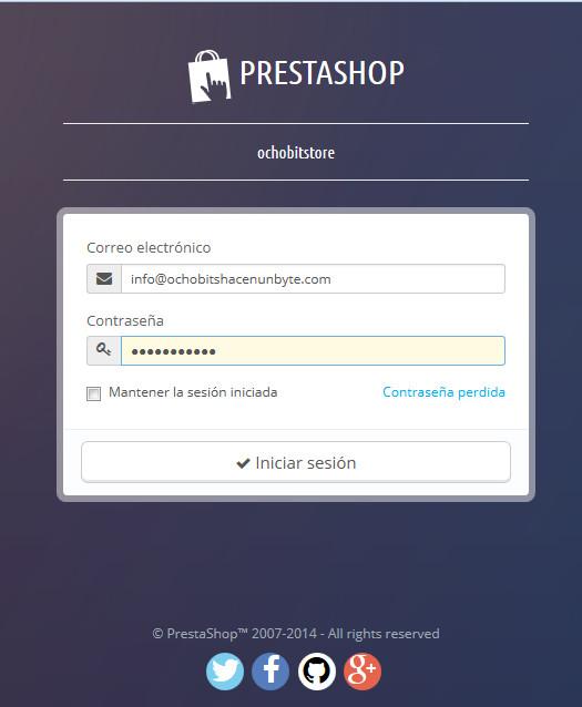 presashop-012