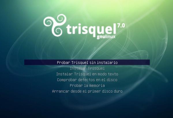 trisquelgnu-002
