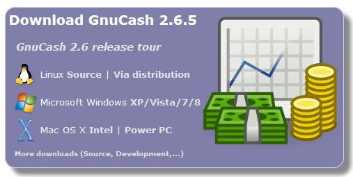 GNUCash-Web-01