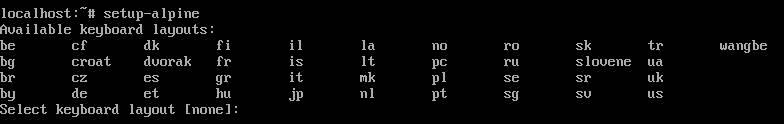 alpine-linux-002