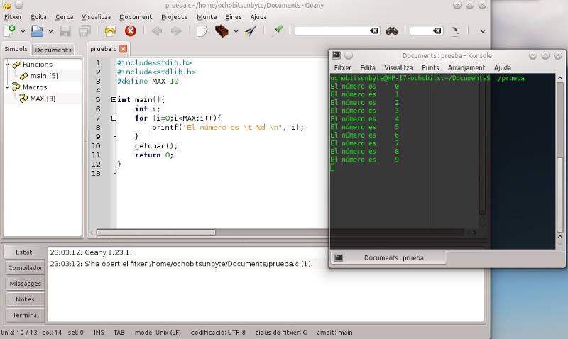geany-editor-gnu-linux-003