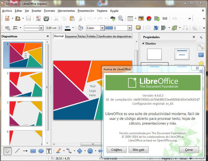 libreoffice-4-4-001