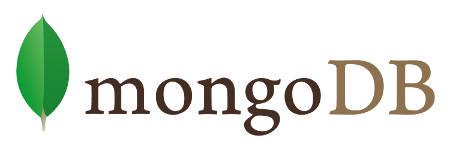 mongodb-image