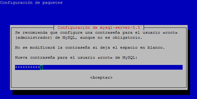 mysql-gnu-linux-001