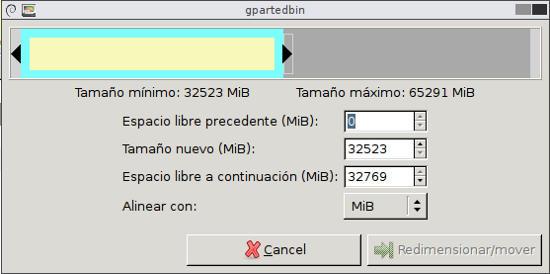 gparted-particionado-003
