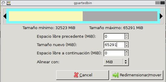 gparted-particionado-004