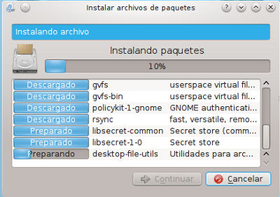 Atom-editor-linux-004