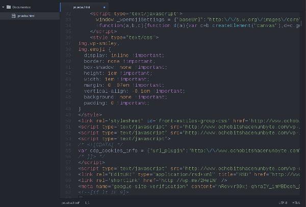 Atom-editor-linux-008