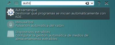 Conky-Debian-KDE-01