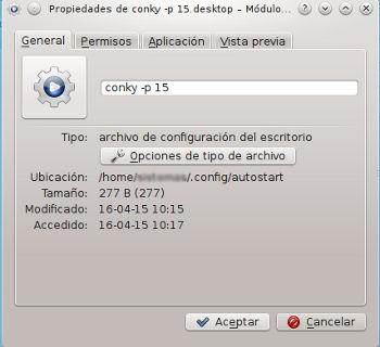 Conky-Debian-KDE-02