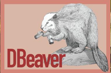 DBeaver-Logo-400