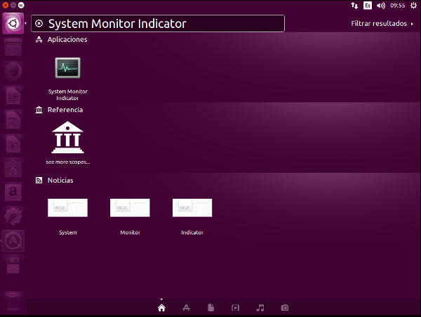 Indicator-SysMonitor-Ubuntu-001