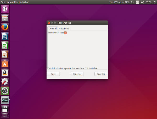Indicator-SysMonitor-Ubuntu-002