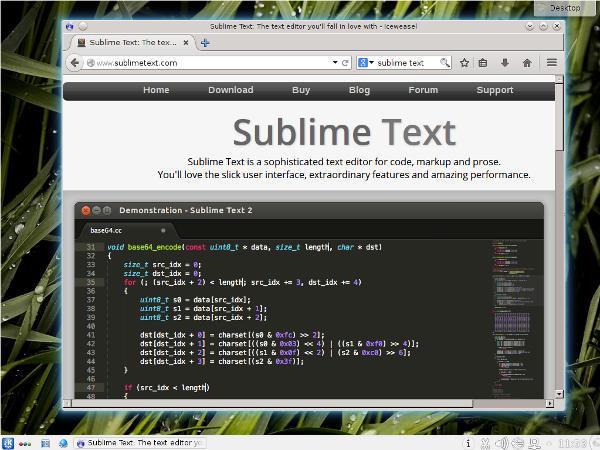 Sublime-Text-Debian-001
