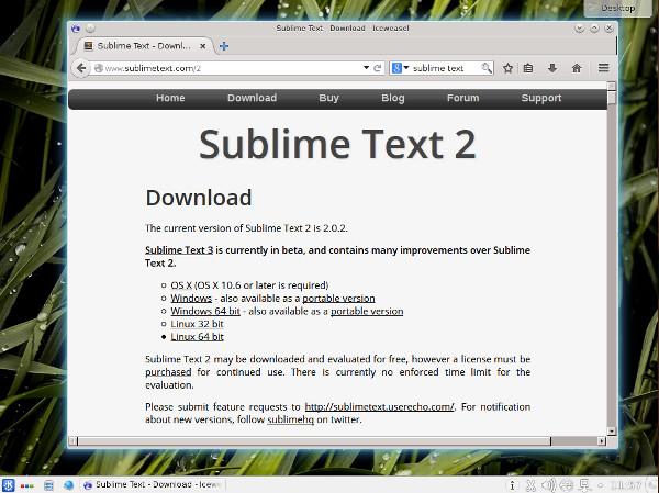Sublime-Text-Debian-002