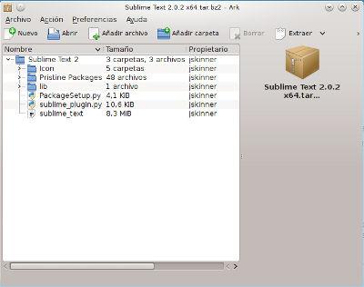 Sublime-Text-Debian-003