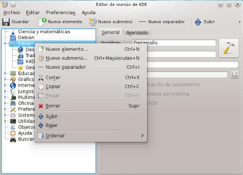 Sublime-Text-Debian-004