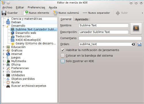Sublime-Text-Debian-005