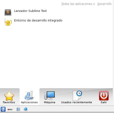 Sublime-Text-Debian-006