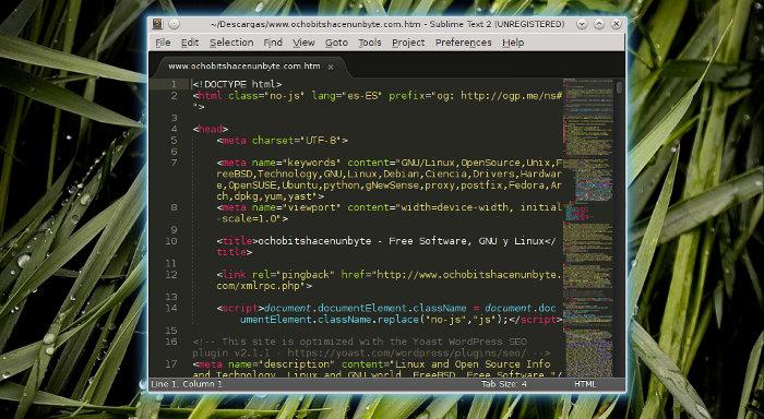 Sublime-Text-Debian-007