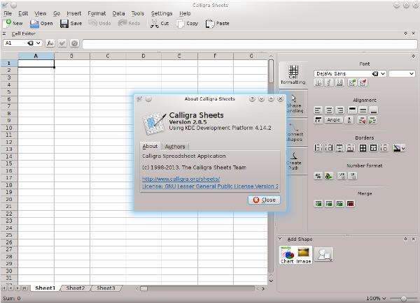 Calligra-Sheets-002