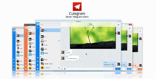 cutegram-ubuntu-02