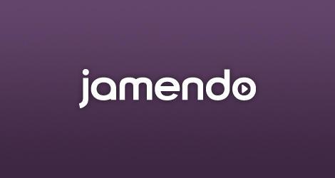 jamendo-003