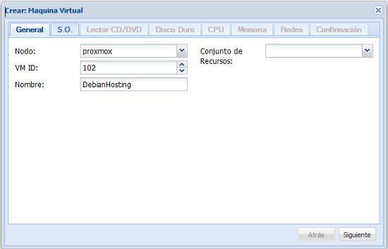 server-hosting-003