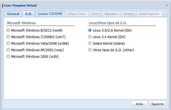 server-hosting-004