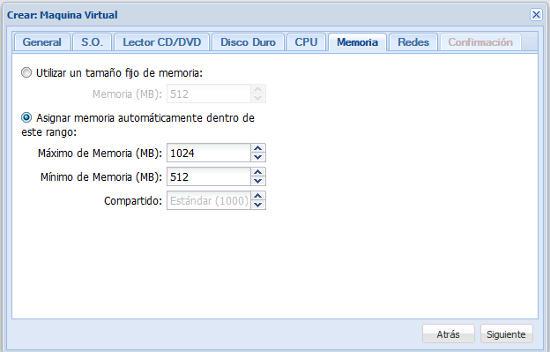 server-hosting-008