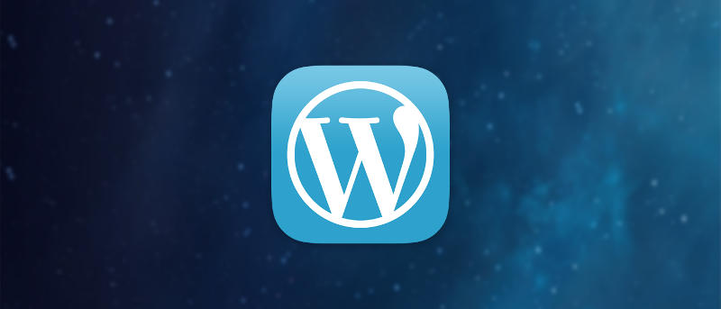 wordpress-logo-007