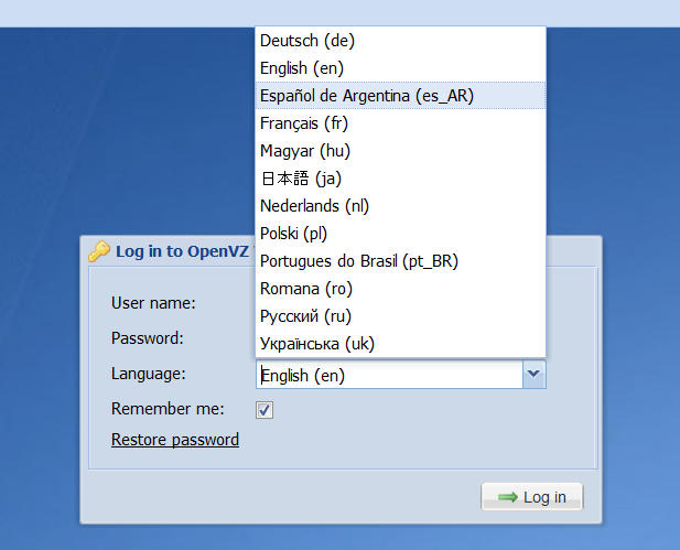 OpenVZ-WebPanel-002