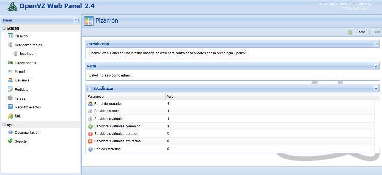 OpenVZ-WebPanel-003
