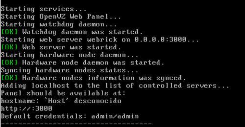 Web-openVZ-001