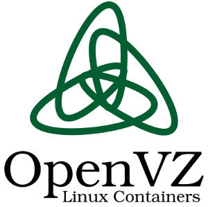 openvz-logo-300