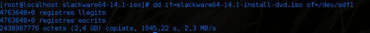 Slackware-dd-gnu-linux-002