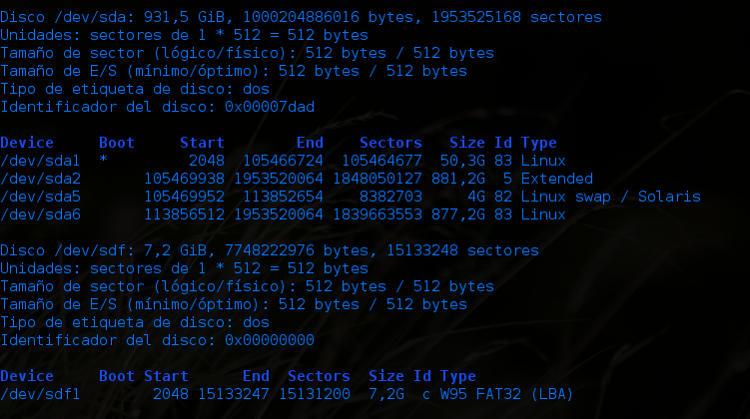 Slackware-dd-gnu-linux-003