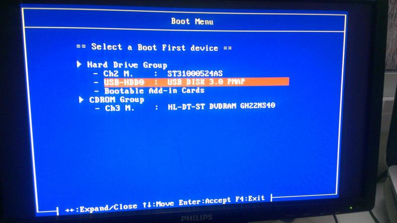 Slackware-dd-gnu-linux-004