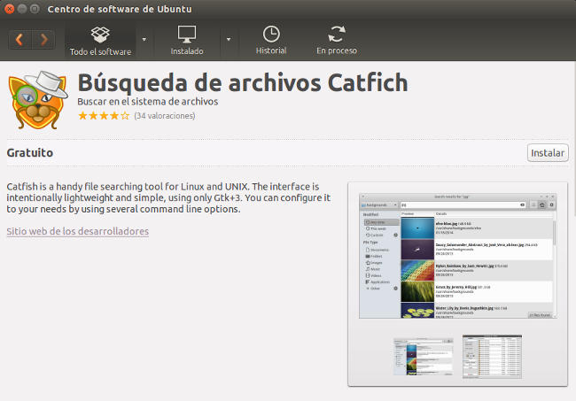catfich-ubuntu-01