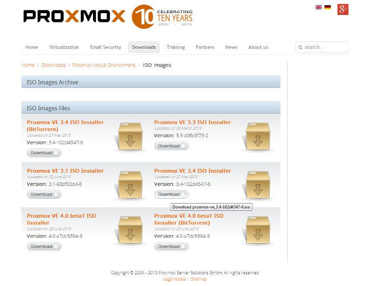 proxmox-001