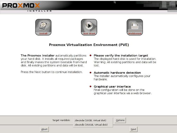 proxmox-004
