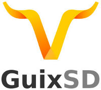 Guix-System-Distribution-logo-01