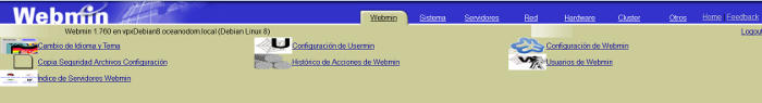 caldera-theme-webmin