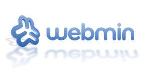 logo-webmin-01