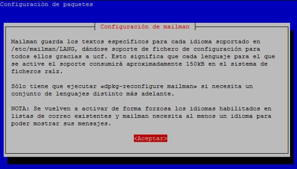 mailman-gnu-linux-001