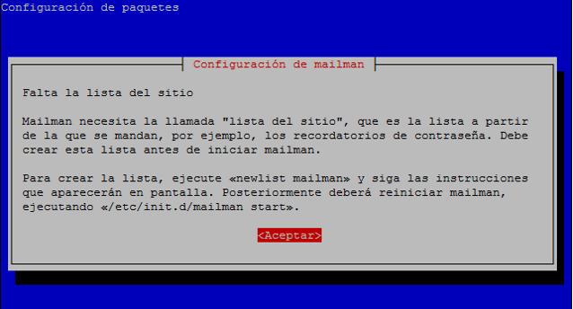 mailman-gnu-linux-003