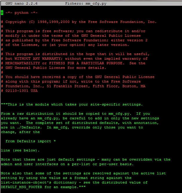 mailman-gnu-linux-004
