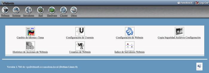 msc-linux-theme-webmin