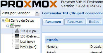 proxmox-containers-010