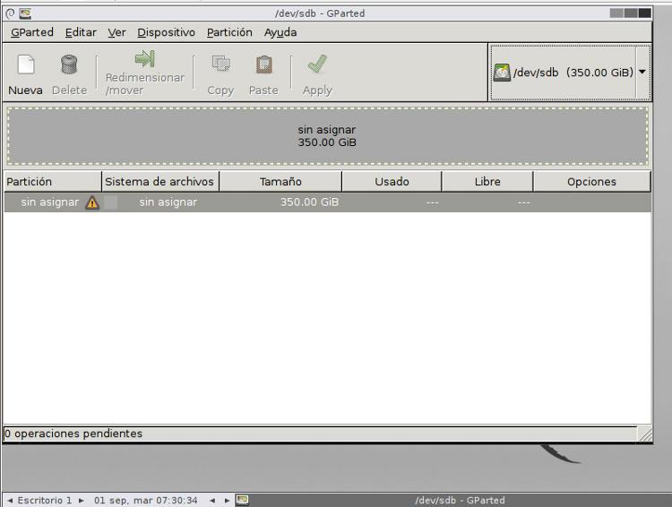 proxmox-create-vm-003